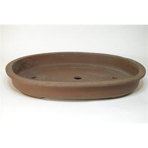 Oval S25 /  M28.5 /  L31 /  ....... cm
