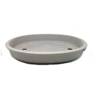 Oval S25 / M28 / L30 /  ... cm