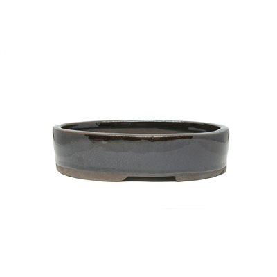 Oval S20 / M25 cm