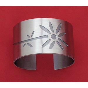 Bracelet Fleur ST