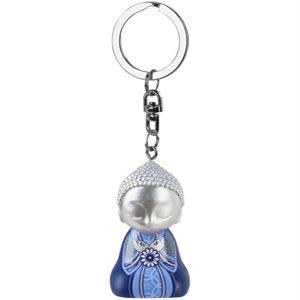 Little Buddha - Porte-clés