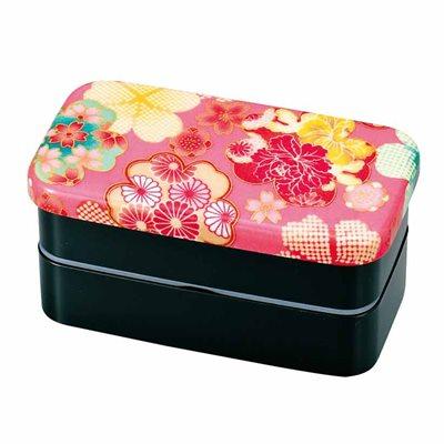 Bento - Sakura Corail