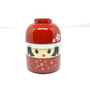 Bento - Hana Rouge 440 ml