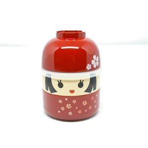 Bento - Hana Rouge 440 ml