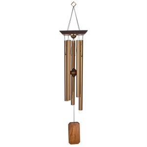 Carillon Memorial 36""