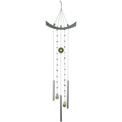 Carillon Energy Chi Jade
