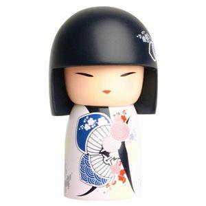 Tsukiko - Assurance - 6 cm