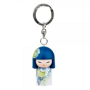 Natsumi - Aventure - Porte-clés