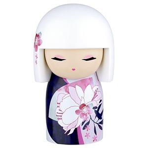 Hiroko (2)  - Générosité - 10 cm