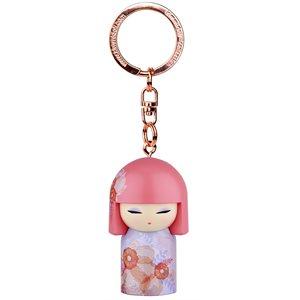 Nozomi (2) - Espoir - Porte-clés