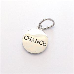 Charms - Chance