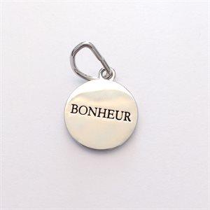 Charms - Bonheur