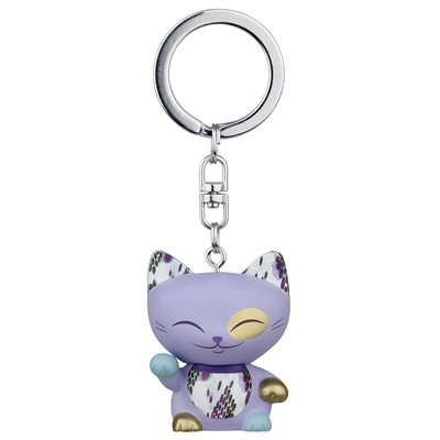 Mani The Lucky Cat - Porte-clés - MLCK032