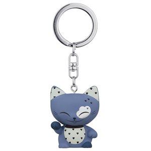 Mani The Lucky Cat - Porte-clés - MLCK033