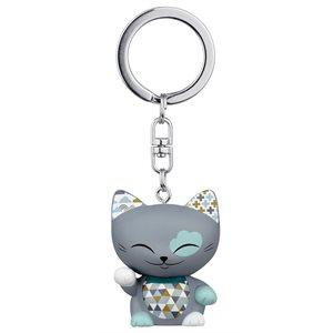 Mani The Lucky Cat - Porte-clés - MLCK034