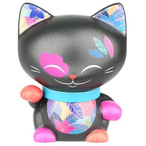 Mani The Lucky Cat - 7 cm - MCSF018