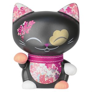 Mani The Lucky Cat - 11 cm - MLCF038