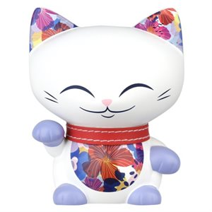 Mani The Lucky Cat - 11 cm - MLCF040