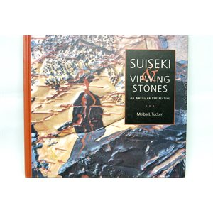Suiseki & Viewing Stones