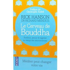 Cerveau de Bouddha (Le) - Rick Hanson