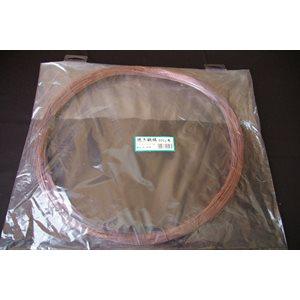 Fil à ligaturer - COP 500 gr - 2.0 mm