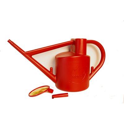 Arrosoir 6 litres