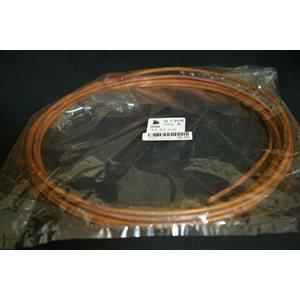 Fil à ligaturer - COP 500 gr - 4.0 mm