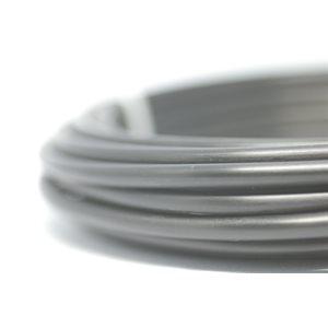 Fil à ligaturer 6.0 mm 500gr