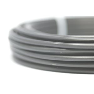 Aluminum Wire 4.5 mm 500 gr