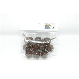 Fertilizer container 10 pcs - Lotus