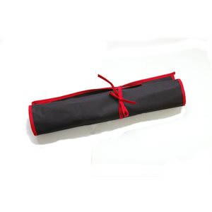 China Roll-up tools case