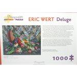 PUZ Eric Wert - Deluge - 1000 pcs