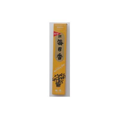 Encens Morning Star - Mimosa