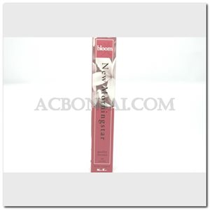 New Morning Star Incense - Bloom
