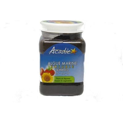 Algue Marine Acadie - Soluble 180gr