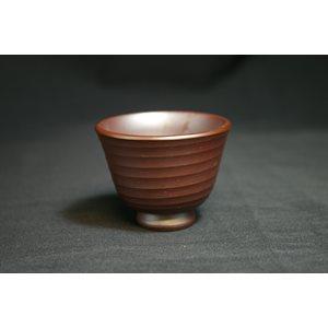 Verre à thé JAP - 40 mm