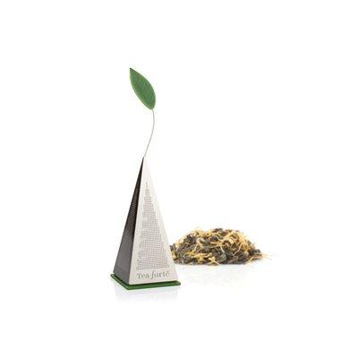 Infuseur en stainless ICON Tea Forte