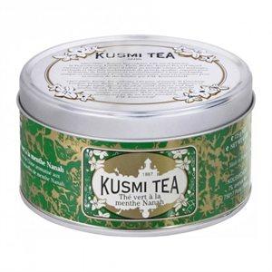 Kusmi - Vert Menthe 125 gr