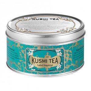 Kusmi - Label Impérial - 125 gr