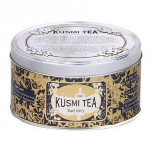 Kusmi - Earl Grey - 125 gr