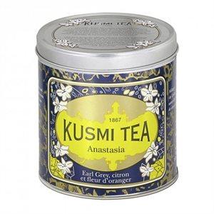 Kusmi - Anastasia - 250 gr