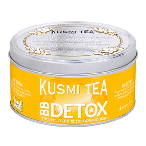 Kusmi - BBDetox - 25 gr